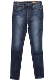 Jean Shop Nikki Skinny - Product Mini Image
