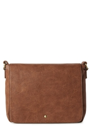Jeane & Jax Carter Messenger Bag - Product Mini Image