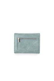 Jeane & Jax Daisy Wallet - Front full body