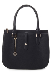 Jeane & Jax Josie Satchel Bag - Product Mini Image