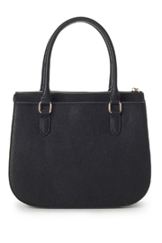 Jeane & Jax Josie Satchel Bag - Side cropped