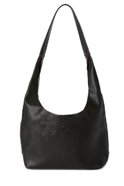 Jeane & Jax Lexie Hobo Bag - Front cropped