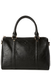 Jeane & Jax London Bowler Bag - Product Mini Image