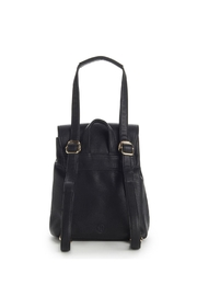 Jeane & Jax Sabrina Backpack - Back cropped