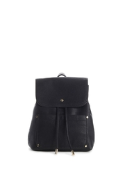 Jeane & Jax Sabrina Backpack - Front cropped