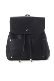 Jeane & Jax Sabrina Backpack - Product Mini Image