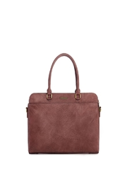 Jeane & Jax Simone Briefcase - Product Mini Image