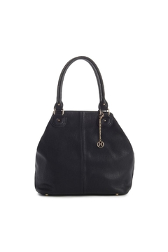 Shoptiques Product: Vanessa Satchel