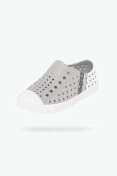 Native Shoes Jefferson Block Shoe - Product List Image