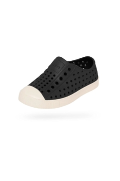 Native Shoes Jefferson Sold/Bone Shoe - Product List Image