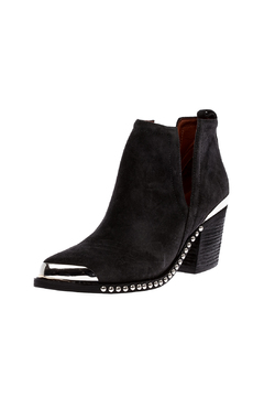 Jeffrey Campbell Optimum Bootie - Alternate List Image