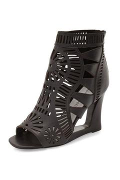 Jeffrey Campbell Chariot Wedge - Alternate List Image