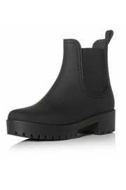 Jeffrey Campbell Cloudy - Front cropped