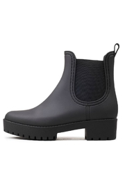 Jeffrey Campbell Cloudy - Front full body