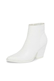 Jeffrey Campbell Elevated - Front cropped