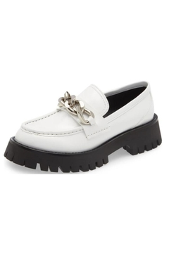 Jeffrey Campbell Recess - Product List Image