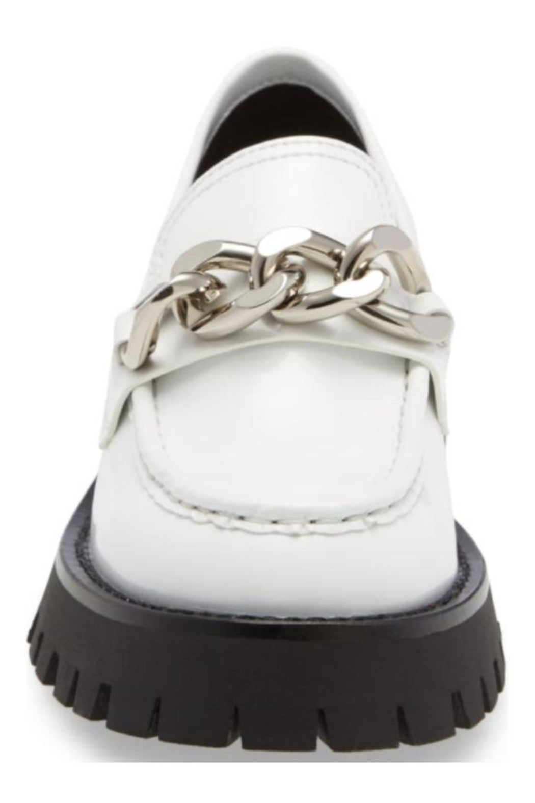 Jeffrey Campbell Recess - Side Cropped Image
