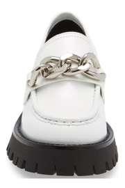 Jeffrey Campbell Recess - Side cropped