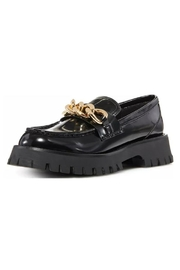 Jeffrey Campbell Recess - Front cropped