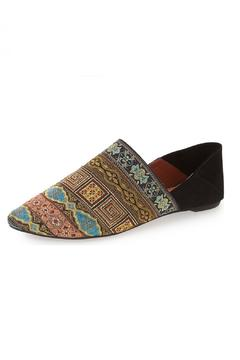 Shoptiques Product: Nevara Multi Flat