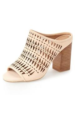 Jeffrey Campbell Newark Heel - Product List Image