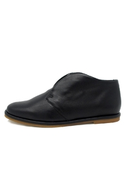 Jeffrey Campbell Slip On Oxford - Product Mini Image