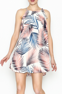 Shoptiques Product: Strappy Dress