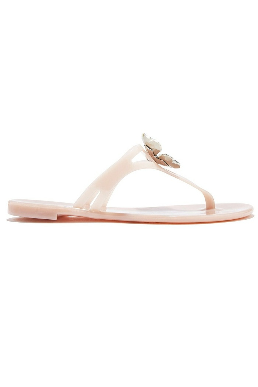 Casadei JELLY (2Y232S0101BEACH9000) - Front Cropped Image