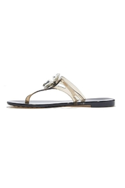Casadei JELLY (2Y232S0101BEACH9000) - Front full body