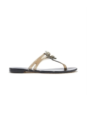 Casadei JELLY (2Y232S0101BEACH9000) - Front cropped