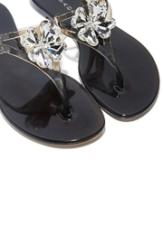 Casadei JELLY (2Y232S0101BEACH9000) - Other
