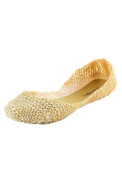 Shoptiques Product: Jelly Flats