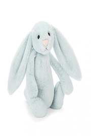Jellycat Bashful Beau Bunny - Product Mini Image