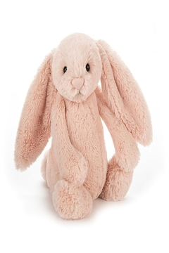 Shoptiques Product: Bashful Blush Bunny