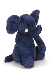 Jellycat Bashful Elephant - Product Mini Image