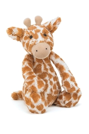 Jellycat Bashful Giraffe Medium - Product Mini Image