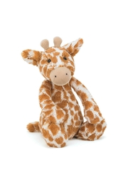 Jellycat Medium Bashful Giraffe - Product Mini Image