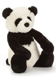Jellycat Bashful Panda Cub Toy - Product Mini Image