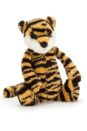 Jellycat Bashful Tiger Cub - Product Mini Image