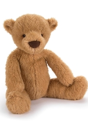 Jellycat Benjamin Bear Toy - Product Mini Image
