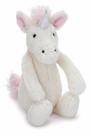 Jellycat Bashful Unicorn - Product Mini Image