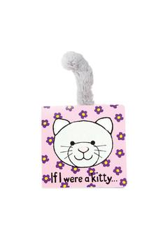 Shoptiques Product: Kitty Book