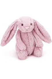Jellycat Large Pink Bunny - Product Mini Image