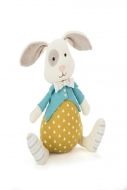 Jellycat Lewis Rabbit - Product Mini Image