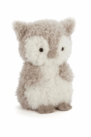 Jellycat Little Owl - Front cropped