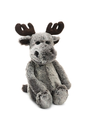 Jellycat Marty The Moose - Product Mini Image