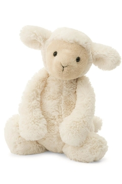 Shoptiques Product: Medium Bashful Lamb Toy