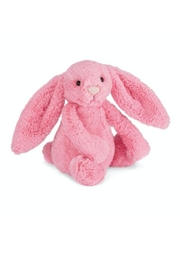 Jellycat Medium Sorbet Bunny - Front cropped