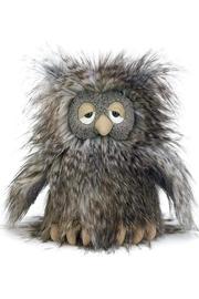 Jellycat Orlando Owl Toy - Product Mini Image