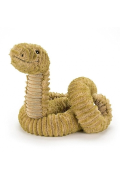 Shoptiques Product: Jellycat Slither Snake